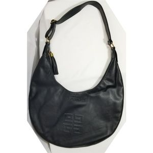 Givenchy Parfums Hobo Bag